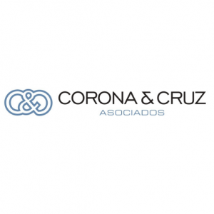Asesoría Corona & Cruz